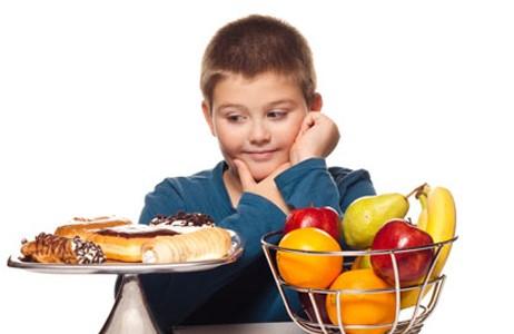childhood obesity.jpg